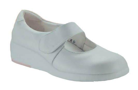 ☆°萊亞生活館 ° 台製工作鞋 / 護士鞋【女款 #11001】~超軟墊.舒適.好穿~原價1480元~清倉特價中