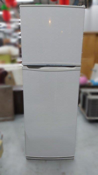 二手家具推薦樂居(北)2手傢俱家電買賣西屯館RE112402*239公升LG雙門冰箱* 冰箱 LG 冷凍冰箱 中古二手