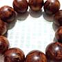 【九龍藝品】肖楠釘子瘤     油酯豐厚油亮 ~值得珍藏~ 20mm*11顆    (7)
