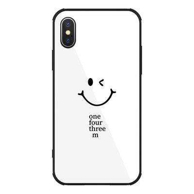 uag iphone x xs 頂級 版 耐 衝擊 保護 殼