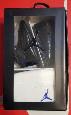 Jordan XI 11代 Space Jam 怪物奇兵 Crib 大魔王 經典 公司貨 真品 學步鞋 嬰兒鞋 2C 3C