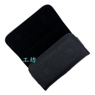 牛皮 真皮(量機訂做合機身 非通用皮套充數 非仿冒標章) Acer Liquid S1 s510 適用 橫式 腰掛 皮套 台中市