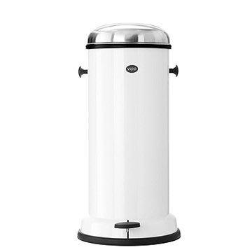 Luxury Life【預購】Vipp Kitchen Bin 16, 18L 廚房系列 垃圾桶