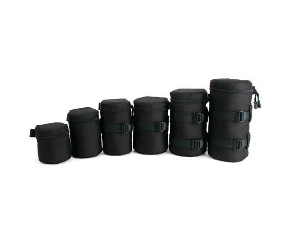5Cgo【鴿樓】會員有優惠16733885205  鏡頭筒 鏡頭袋 鏡頭包 套 加厚(A18)鏡頭保護 相機內袋 相機包