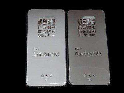 【0.3mm】HTC U Ultra (Ocean Note) U-1u 背蓋 手機殼 保護套 保護殼 手機套 皮套 台南市