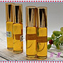 【家蓁香精品館】 收藏級 極品純天然精油系列 『印度老山特級檀香』精油5ml 品香 體驗 收藏