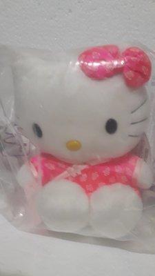 潔蒂猫玩具