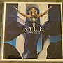 Kylie Minogue 凱莉米洛 -- Aphrodite 愛神
