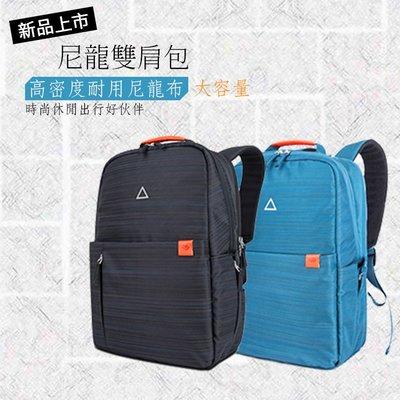 GEARMAX 吉瑪仕 糖果背包/ 15吋/ ASUS ZenPad C Z170C/ Z170CX/ Z170CG 彰化縣