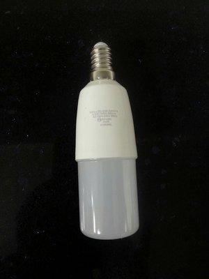 喜特麗烘碗機LED燈管E14  / 8.5W燈管,買3支免運費