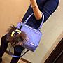 Givenchy Pandora bag 小型山羊皮 紀梵希 潘...