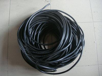 寄賣品 太平洋 3.5mm X 3C 電纜線 電線 600V聚氯乙烯絕緣及披覆電纜 100米 電料 可零賣 2021年製