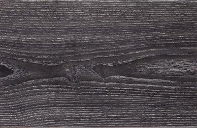 {風格木地板}海島型超耐磨木地板*安迪橡木*3D同步木紋處理-理想家系列(綠建材)