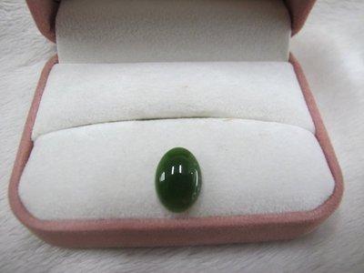 二手鋪 NO.749 翠玉.玉石清透 裸石 寶石 蛋面 戒指 手飾 飾品 收藏