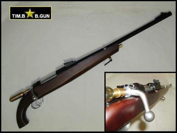 全民 槍戰 修改 版