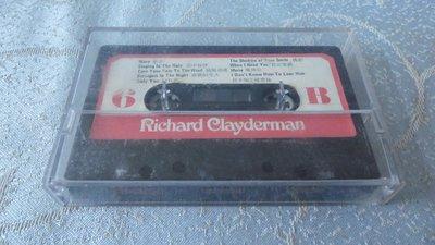 紫色小館3-----Richard Clayerman6