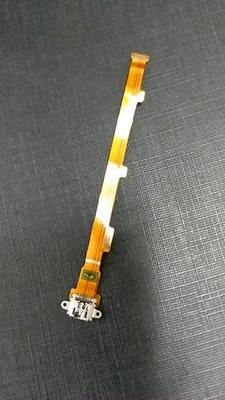 台中維修 歐珀 OPPO R11/ r11 / 5.5吋 尾插排線 無法充電 接觸不良