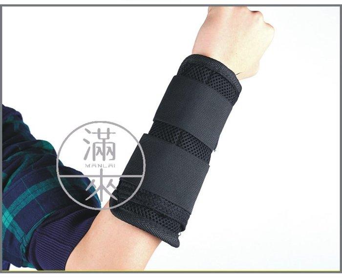 9公斤 負重綁手 可調重量 可調隱形鋼板【奇滿來】鋼板可調節 跑步 拳擊 運動 健身裝備 負重裝備 透氣 AANB