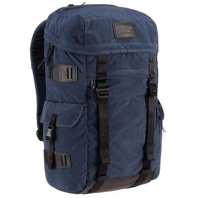 ADOGA㊣代購 原裝正品 BURTON Annex Pack 28L 後 背包 電腦隔層
