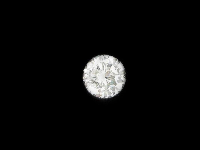 【英皇精品集團 】天然鑽石 GIA 1.04ct 裸鑽