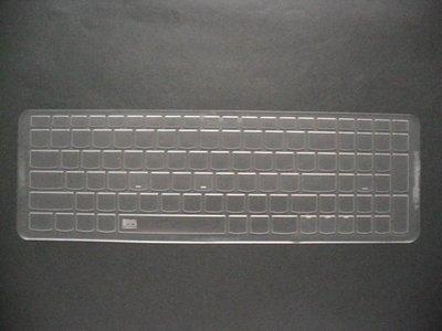 Lenovo 聯想 B580 B570 B575 B575E B590 Z505 Z510 Z585 TPU鍵盤膜