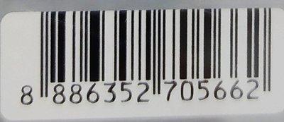 二手專輯[CHRISTINE McVIE  in the meantime]未拆封,2004年出版,售100元