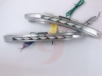 特價🚗金強車業🚗大眾 高爾夫 golf 7 凌渡Lamando 後視鏡流水燈 方向燈 小燈 定位燈 序列式 原廠部品