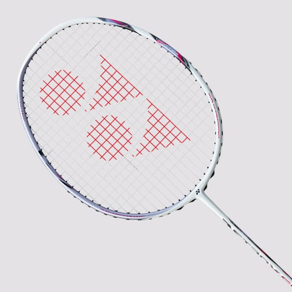 【綠色大地】YONEX ASTROX 66 羽毛球拍 碳纖維 攻擊型 優乃克 YY 勝利 RSL VICTOR
