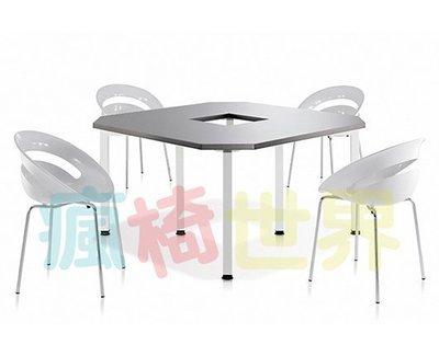 《瘋椅世界》OA辦公家具全系列 訂製高級洽談桌 (工作站/主管桌/工作桌/辦公桌/辦公室規劃)16