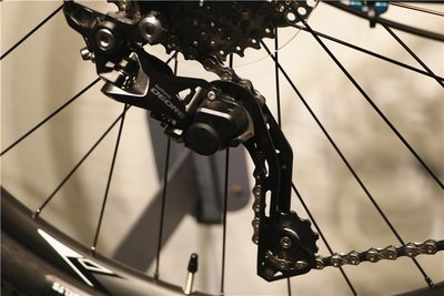 自行車順豐捷安特ATX860全新27.5寸30速山地自行車男士學生20款上班