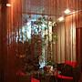 【窗的世界】 20年專業製作達人,線簾窗簾區,高密度咖啡金色門簾,賣場三號,售完為止