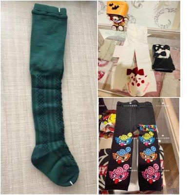 國內現貨  st 新款 連褲襪套裝  / 黑超 /familiar 連褲襪