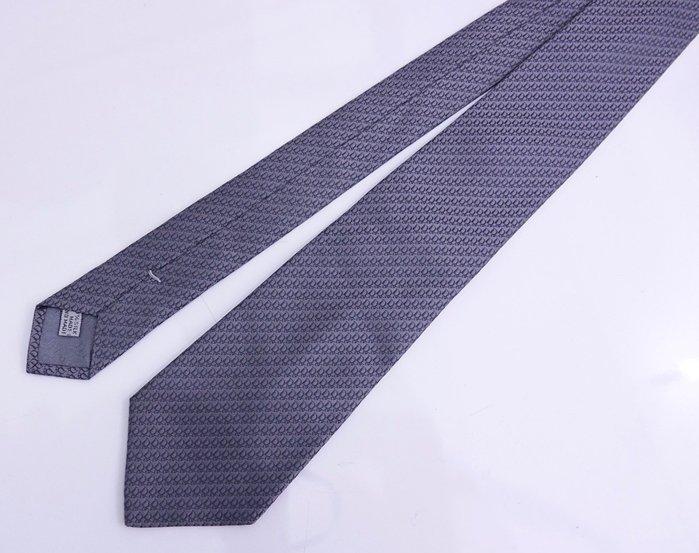 【DIOR HOMME】Dior LOGO 領帶