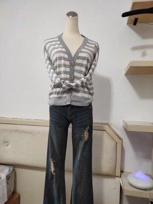 韓國Bury & Judy春夏女罩衫f