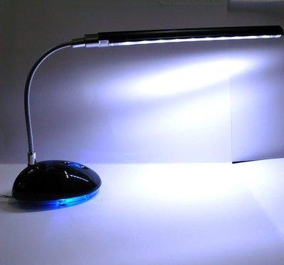 迪士尼TRON Legacy 創戰紀LED燈 USB插頭