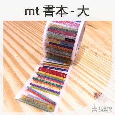 【東京正宗】日本 mt masking...