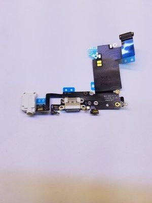 Sugoie-維修零件-For- 手機維修  i6sp  充電排