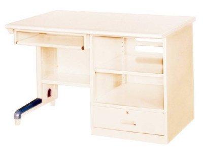 【OY403-4】 全套式電腦桌