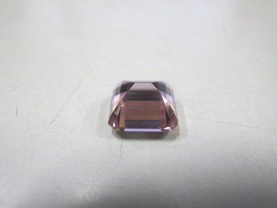二手舖 NO.3334 天然水晶 彩色蛋面 墜子 戒指 首飾飾品
