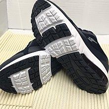 【便宜GO鞋城】GOODYEAR固特異/經典大氣墊鞋款/緩震氣墊/胎紋橡膠大底/鞋頭強化車線《93636》