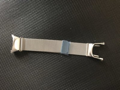小胖 頌拓 Suunto Ambit 2 3 2R 3R 2S 3 PEAK 米蘭尼斯不鏽鋼回環頌拓拓野智能手錶尼龍錶帶