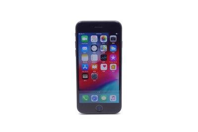 【台中青蘋果】Apple iPhone 7 曜石黑 256G 256GB 二手 4.7吋 蘋果手機 #43229