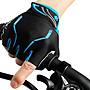 《F1單車》酷改CoolChange高品質涼爽透氣減壓手套 減震手套 透氣面料 穿戴涼感 自行車手套 機車手套 騎士手套