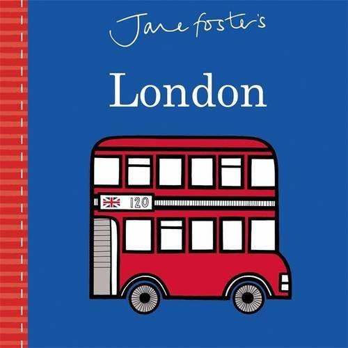 *小貝比的家*LONDON/硬頁/3~6歲/基礎認知