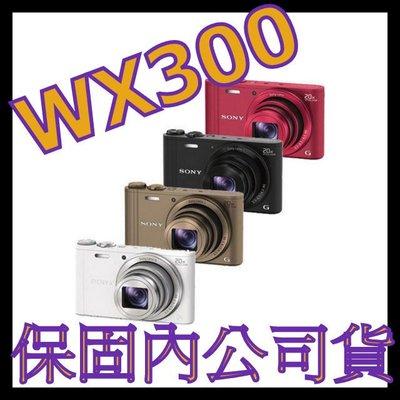 二手過保固 所有功能正常 SONY TX30 數位相機 非WX100 WX30 TX30 ZS30