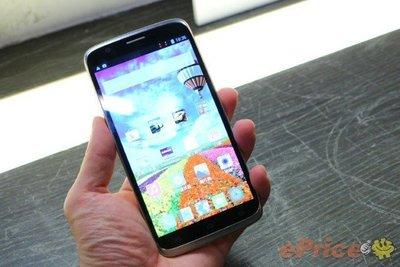 @4G門號可用@@5.5吋 富可視八核心商務型手機 InFocus m320 慧型手機...亞太4G可用..便宜實用.