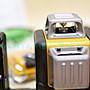☞新鮮貨☜Dewalt得偉 12V DW 089 LG 綠光雷射水平儀