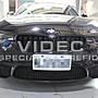 巨城汽車精品 BMW F30 F80 M3 樣式 空力套件...
