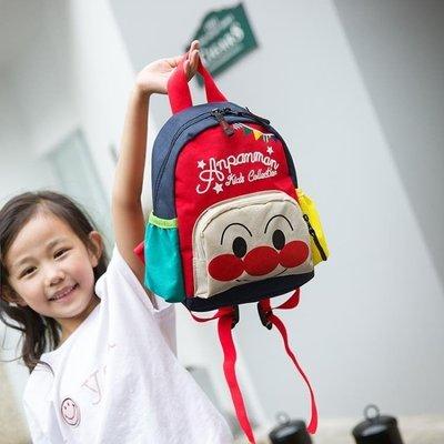 書包 可愛兒童輕便旅行雙肩背包男童女孩小學生一年級書包幼兒園寶寶