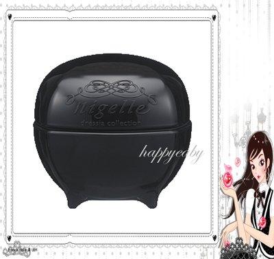 【happyeaby】『造型品』哥德式-舞動造型 WAX Grasp (黑) 80g